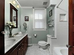 neutral bathroom ideas best 25 contemporary neutral bathrooms ideas on