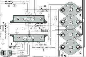 rotax wiring diagram rockwell wiring diagram u2022 edmiracle co
