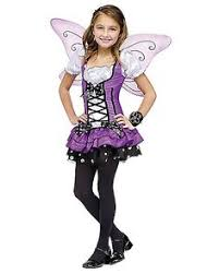 Halloween Fairy Costume Makeup Fairy Halloween Halloween Fairy
