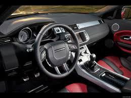 land rover steering wheel range rover evoque 5 door steering wheel hd wallpaper 35