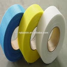 drywall joint tape drywall joint tape suppliers and manufacturers