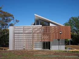 Woodworking Shows 2013 Australia by File East Face Of The Embassy Of The Kingdom Of The Netherlands To