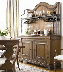 knoxville wholesale furniture pennsylvania house new lou buffet and hutch
