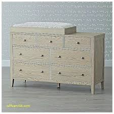 dream on me changing table and dresser grey changing table dresser dream on me changing table and dresser