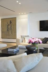 110 best living rooms images on pinterest live living room and