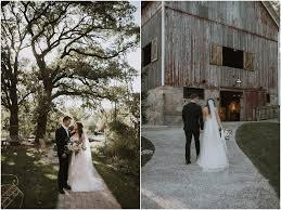 Chicago Wedding Videographer Jessica U0026 Brandon The Farm At Dover Milwaukee Chicago