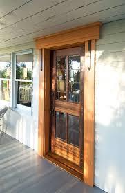 23 best windows doors u0026 sky lights images on pinterest rogues
