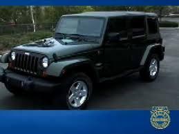 2000 jeep kbb 2008 jeep wrangler review kelley blue book