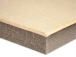 Insulation R Value For Basement Walls by Our Quality Basement Finishing Products Installed By Certified