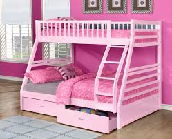 The  Best Bunk Beds Canada Ideas On Pinterest Baby Camping - Wood bunk beds canada