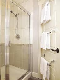 towel rack ideas for small bathrooms bathrooms design bathroom towel rack ideas inside for small