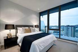 epic serviced apartments liverpool england apartment reviews deals