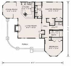 small guest house floor plans vintage house plan how much interesting cottage floor plans home