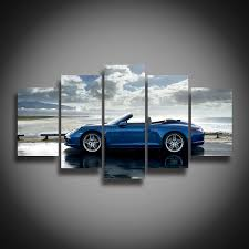 online get cheap sports cars posters aliexpress com alibaba group