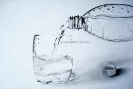 3d amazing art works art graphics u0026 video 1 nigeria