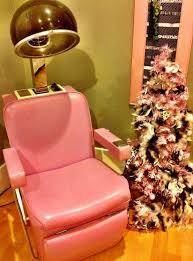 best 25 vintage salon decor ideas on pinterest vintage salon