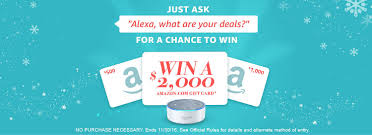 win gift cards chance to win 2 000 gift cards through asking