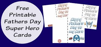 free fathers day cards free printable fathers day cards the diary of a real