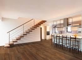 Laminate Floors Perth Long Island Laminate Flooring For Renovation Floor Décor U0026 Design