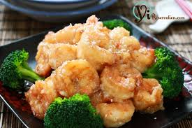 Chinese Buffet Greenville Nc by Chinese Buffet Style Coconut Shrimp 椰子蝦 Yi Reservation