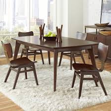 pulaski dining room sets pulaski dining room sets notify home