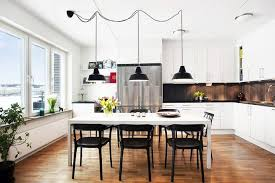 Kitchen Pendant Lighting Images 6 Smart Ideas On Where To Use Pendant Lighting Certified