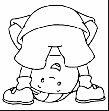 marvelous dora coloring pages for kids with free printable color