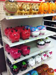 non seasonal items on halloween clearance inexpensively
