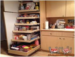 space saving kitchen ideas kitchen space saving ideas home and dining room decoration ideas