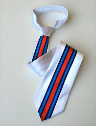 martini stripe racing stripes necktie shaken u0026 stirred silk tie u2013 cyberoptix tielab
