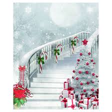 christmas photo backdrops thin vinyl studio christmas backdrop photography photo background
