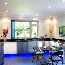 24 best plinth lights for indoor u0026 outdoor use images on pinterest