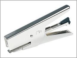 agrafeuse electrique de bureau agrafeuse électrique de bureau 988069 rapid fashion f10 pince