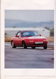 mx5 is our mk1 mx5 one of the oldest around mx 5 chat mx 5 owners