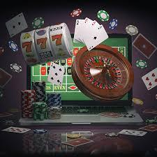 casino si e social bestes casino mit echtgeld 120 bonus wetten com