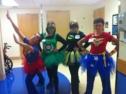 Kids Superhero Halloween Costumes 20 Costume Images Costumes Costume