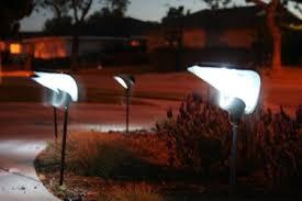 solar path lights reviews 3 top brightest solar powered landscape lights reviews solar