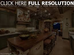 Kitchen Design Magazine 23 Best Rustic Country Kitchen Design Ideas And Decorations For