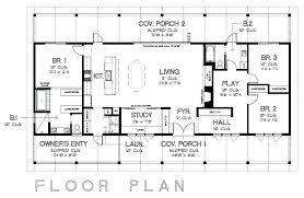 ranch floor plan home plans ranch style luxury house plans ranch house plans