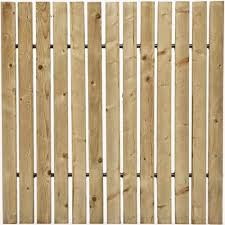 greatdeck outdoor wood deck tile pressure treated pine deck tiles
