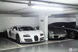 gold and white bugatti exotic car spots worldwide u0026 hourly updated u2022 autogespot