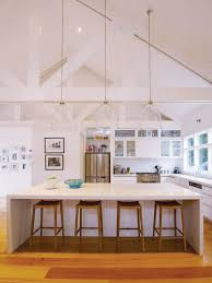 kitchen island breakfast bar designs kitchen island breakfast bar houzz