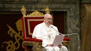 ladari a petition 盞 archbishop luis francisco ladaria ferrer pope francis