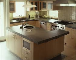 cheap kitchen countertops ideas kitchen countertop ideas kitchen countertops countertop prices