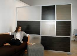 home design wallpaper room divider ideas inspired reflections