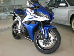 honda 600 bike for sale honda cbr sportbike 2007 used bike for sale in united arab emirates