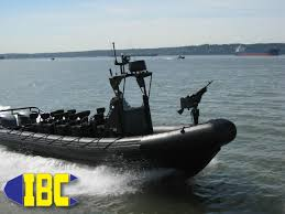 inflatable boat center u2013 zodiac u0027s senior dealer u0026 milpro elite