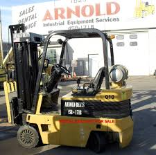 linde h 60 forklift service manual used forklifts rochester ny over 100 forklifts in stock and