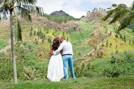 5 Tips For Choosing The Perfect Wedding Vendors by How To Plan A Destination Wedding Top 5 Tips