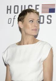house of cards robin wright hairstyle robin wright photos photos netflix s house of cards washington